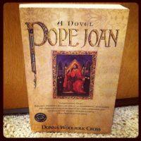 Pope Joan: More Than Myth?