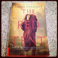 Badass & Biblical: The Red Tent