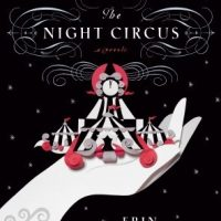 I Want To Join The Night Circus