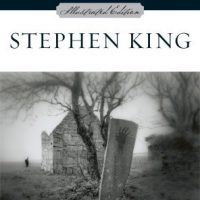 Fellowship of the Worms Announcement: 'Salem's Lot by Stephen King