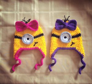 How freaking cute are these?!