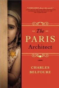 parisarchitect