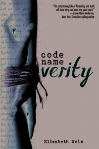 code_name_verity