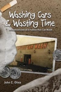 washingcars