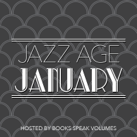 Jazz Age January: The Chaperone by Laura Moriarty
