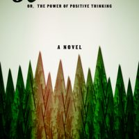 Humboldt: Or, the Power of Positive Thinking by Scott Navicky