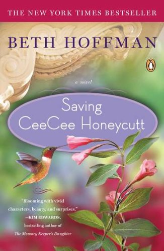 saving cee cee Honeycut