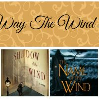 Any Way the Wind Blows: An Idiosyncratic Lit LIst