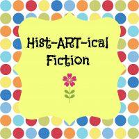 Top Ten Tuesday: Hist-ART-ical Fiction