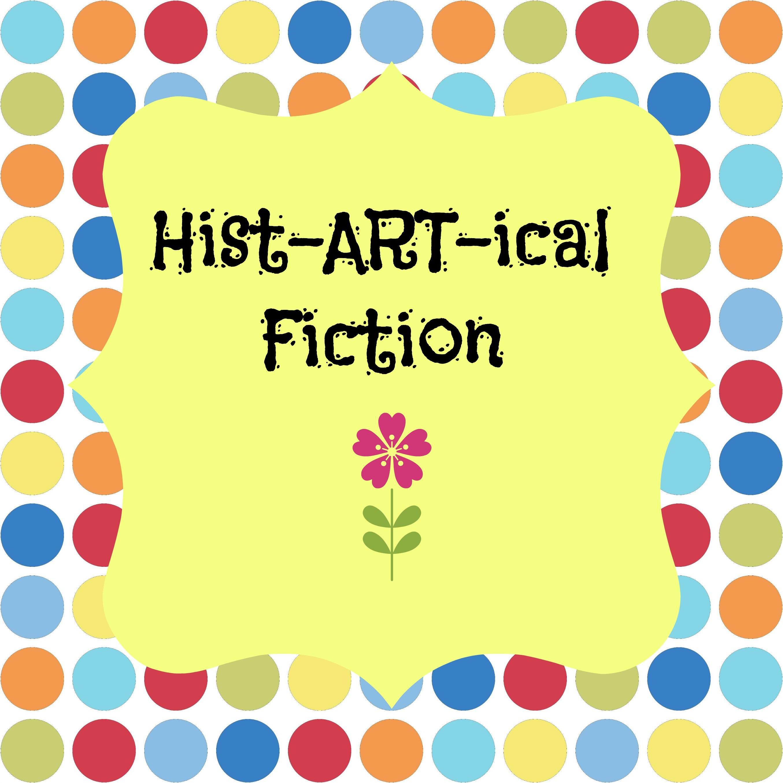 histarticalfiction