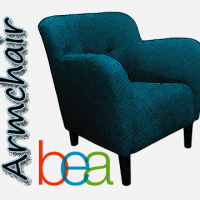 It's GIVEAWAY DAY for Armchair BEA!