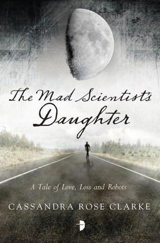 themadscientistsdaughter