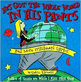 wholeworldinhispants