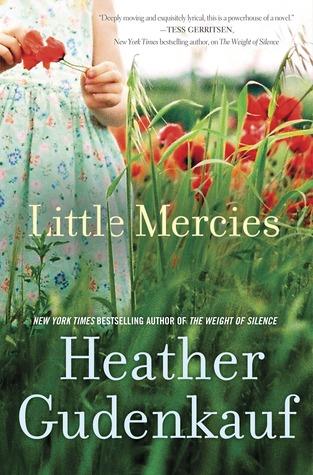 littlemercies