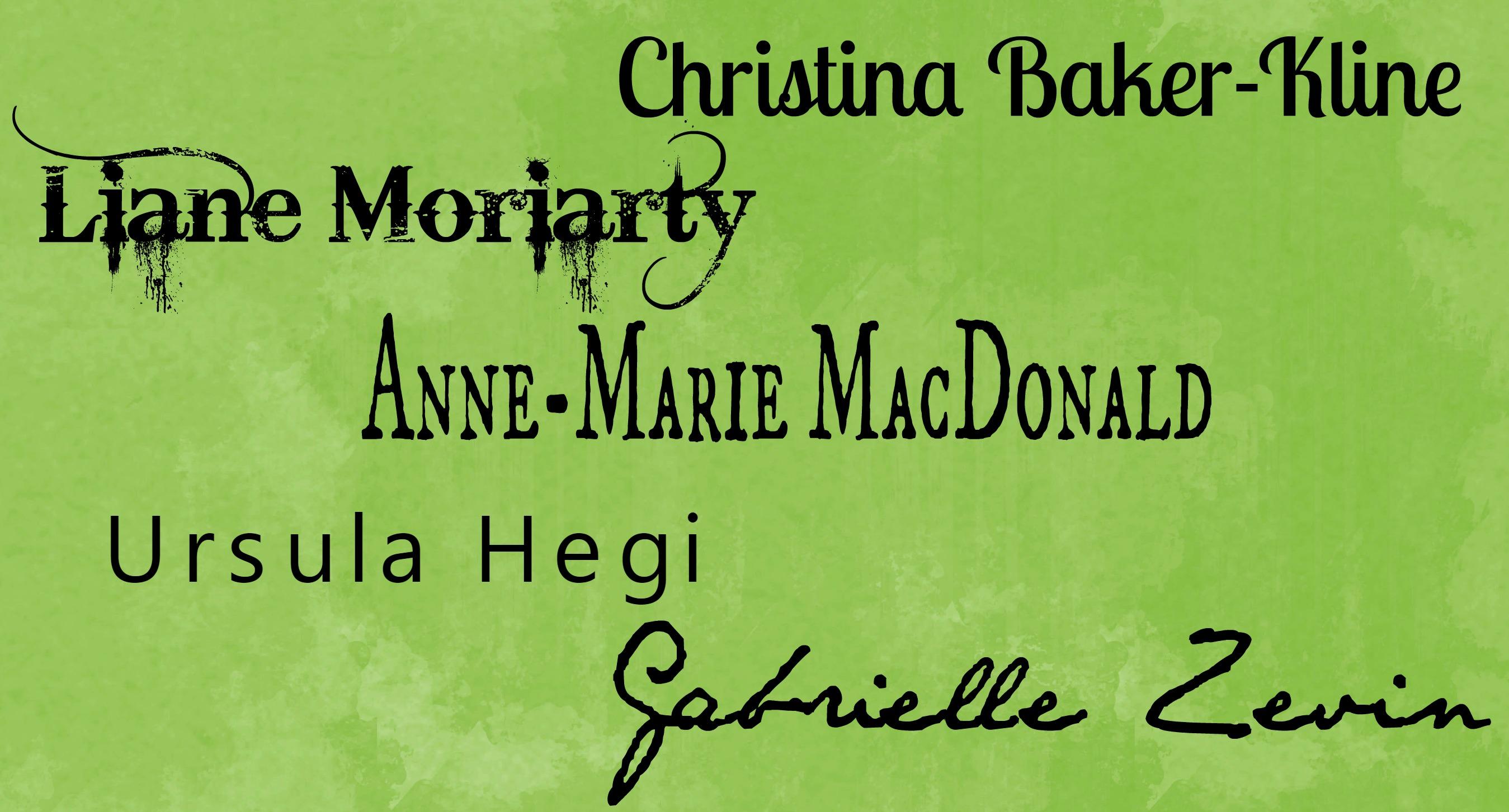 authorsnames2