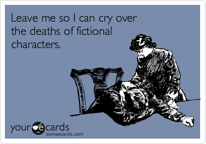 fictionalcharacterdeath
