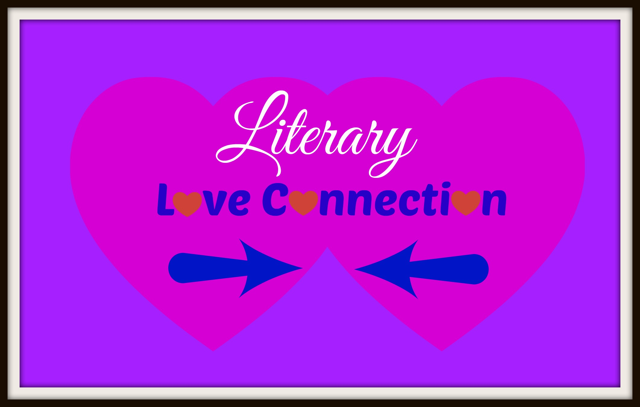 literaryloveconnection