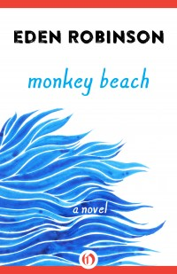 monkeybeach