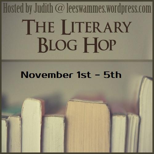 literarybloghopnovember14