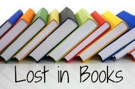 LostinBooksLogo_zps2b43a6e0