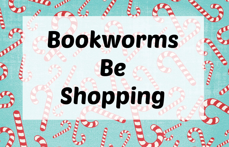 bookwormsbeshopping