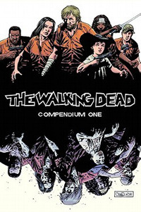 twdcompone