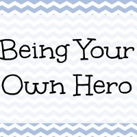 Being Your Own Hero: Top Ten Tuesday