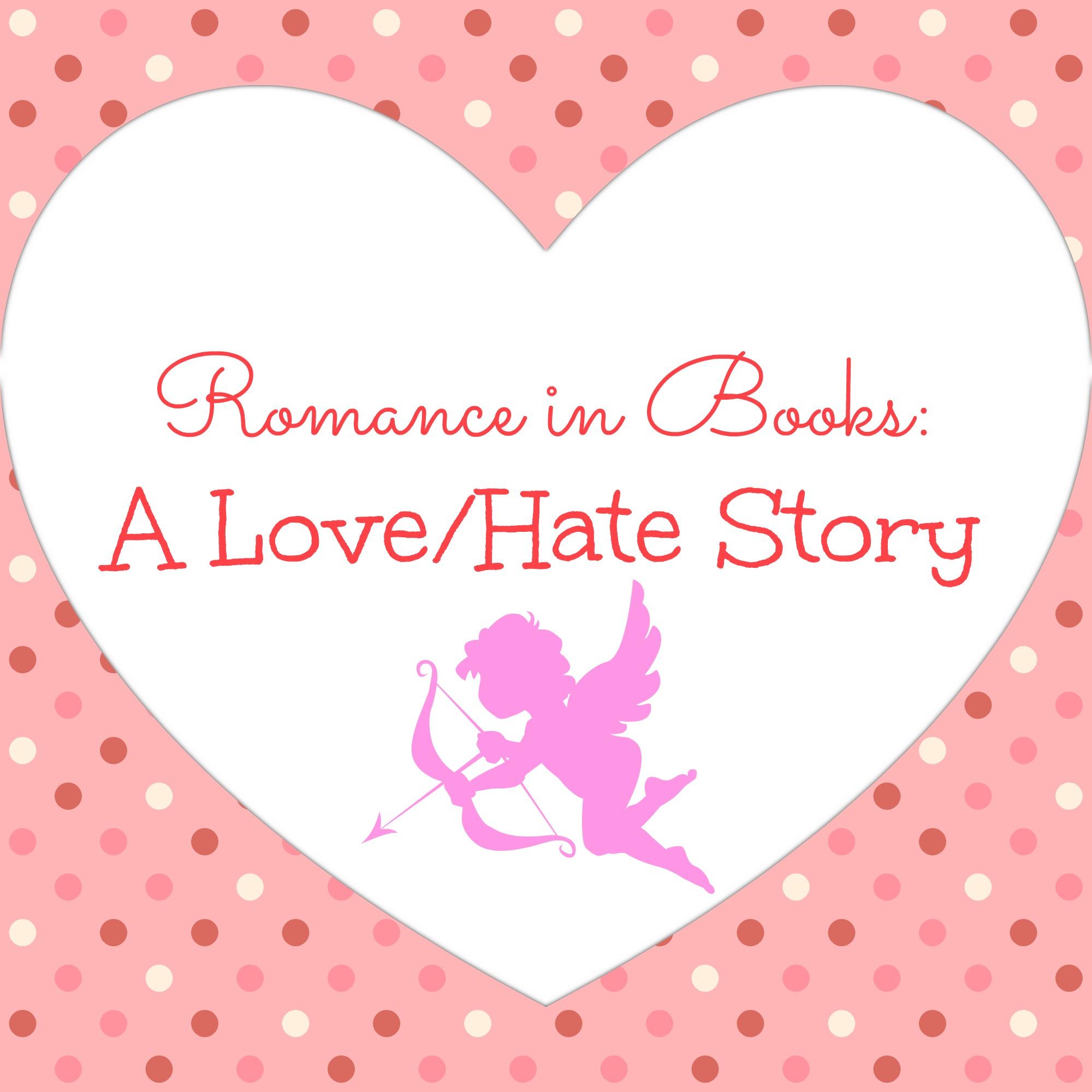 romanceinbooks