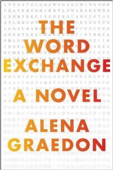 wordexchange
