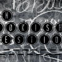 Ten Bookish Questions