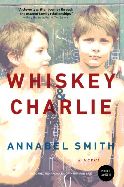 whiskeyandcharlie