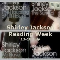Shirley Jackson Reading Week: We Have Always Lived in the Castle