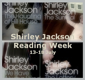 Shirley-Jackson-Reading-Week