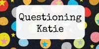 Questioning Katie: What's With the Penguins?