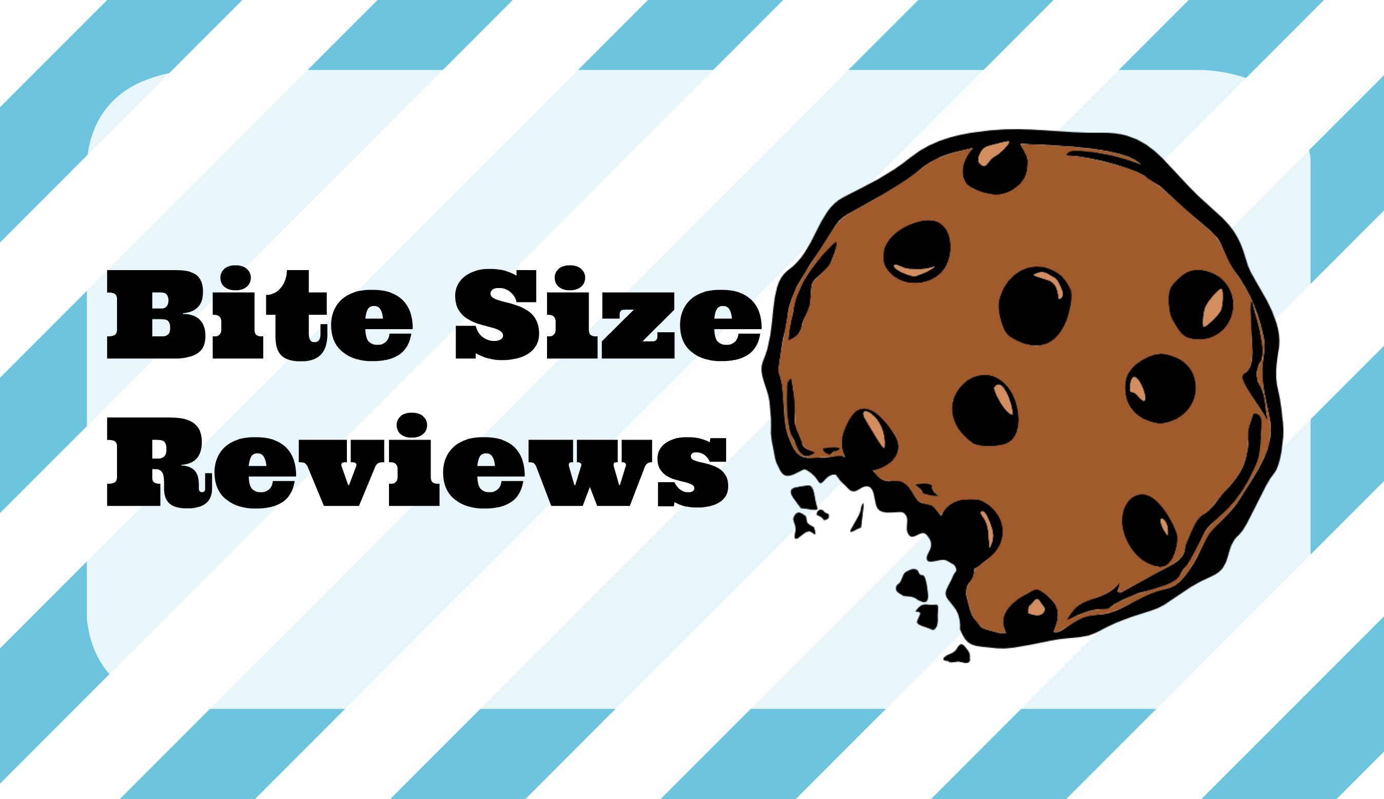 bitesizereviews