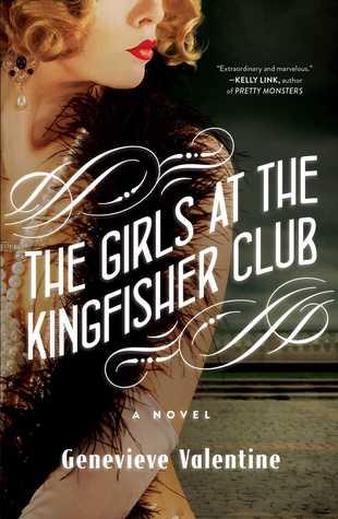 thegirlsatthekingfisherclub