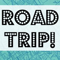 Words for Worms Rewind: Road Trip