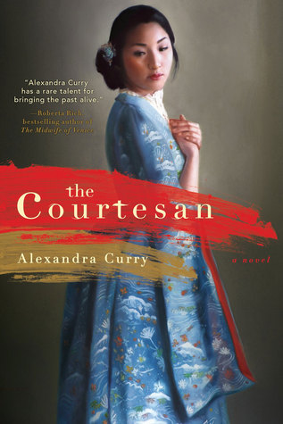thecourtesan