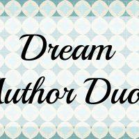 Dream Author Duos: Top Ten Tuesday