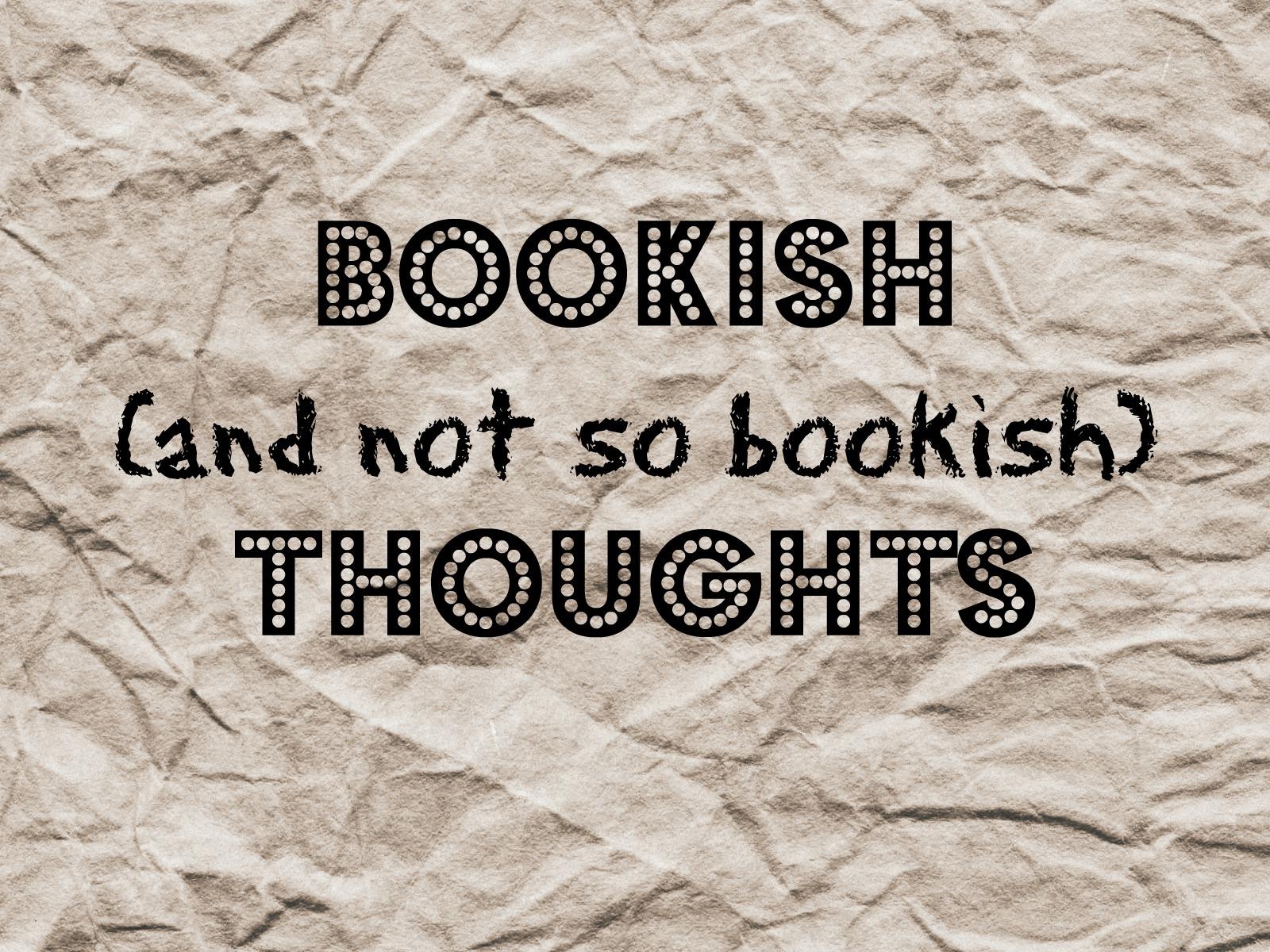 bookishnotsobookish