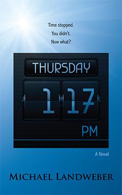 Thursday117