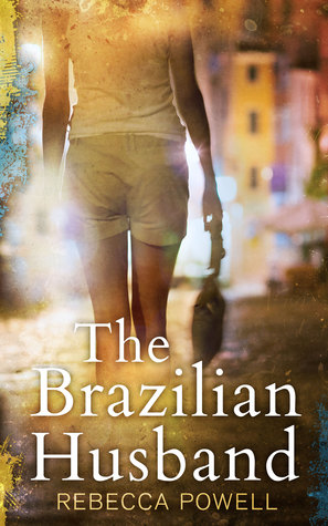 brazilianhusband