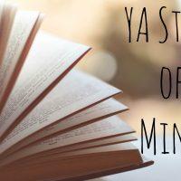 YA State of Mind