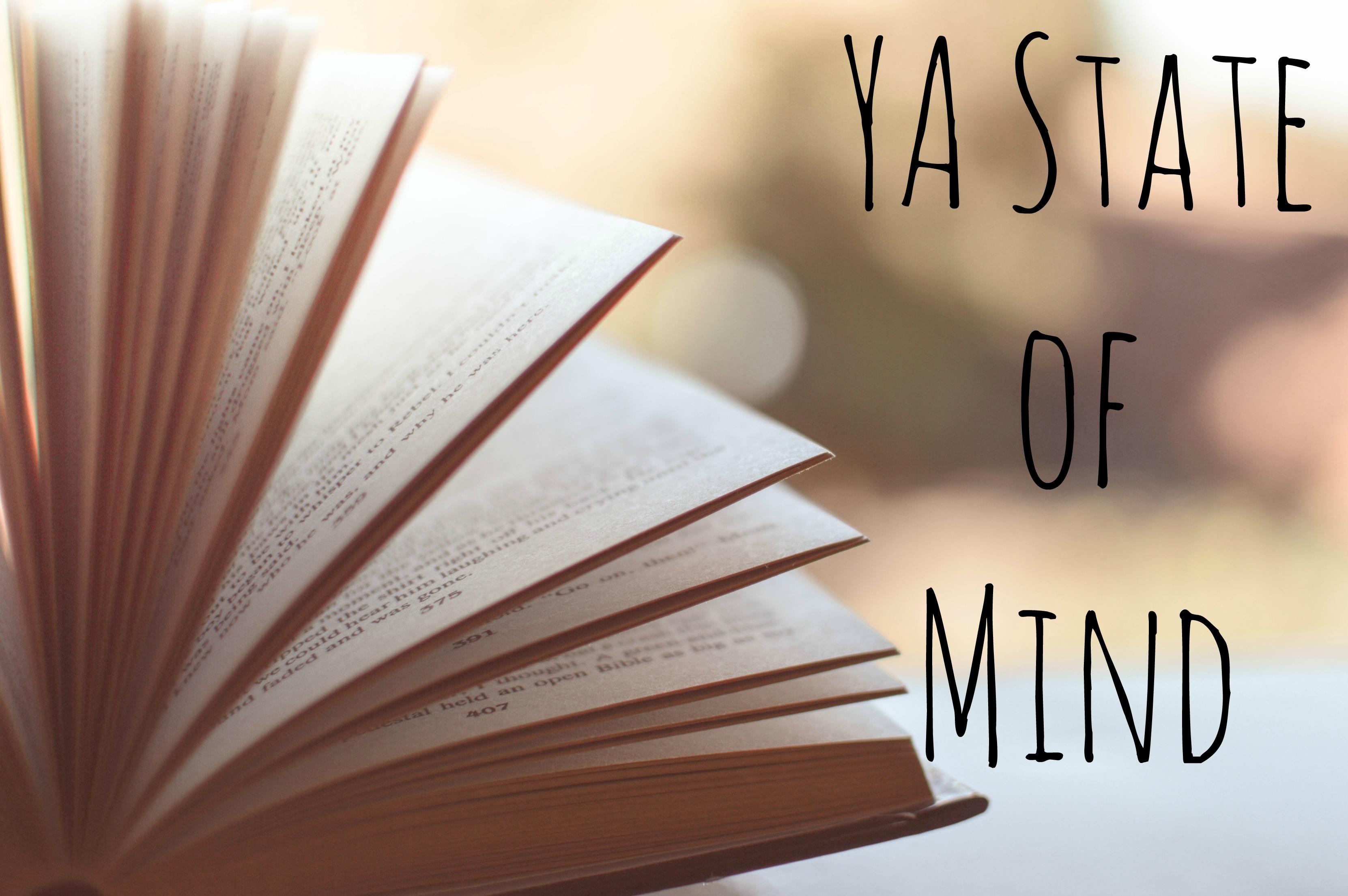 ya-state-of-mind